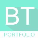 BT Multi-image Portfolio
