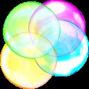 Bubble Critic