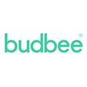 Budbee Shipping