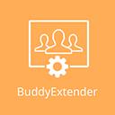 BuddyExtender