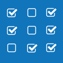 BuddyPress Conditional Field Groups