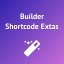 Builder Shortcode Extras – WordPress Shortcodes Collection to Save You Time