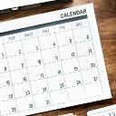 Bulk edit publish date