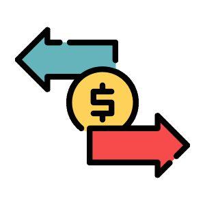 Bulk Price Converter for WooCommerce