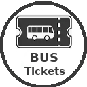 Bus Ticket Booking with Seat Reservation