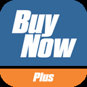 Stripe Payments by Buy Now Plus – Best WordPress Stripe Credit Card Payments Plugin