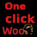 Buy one click WooCommerce