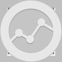 Google Analytics by BestWebSoft