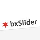 bxSlider integration for WordPress