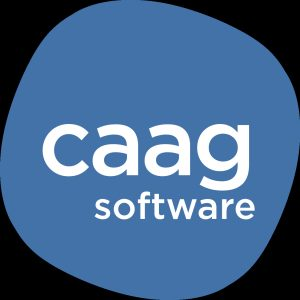 Caag Forms