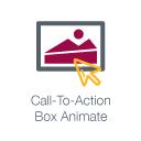 Elementor Call to Action(CTA) Box Animate