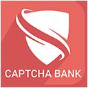 WordPress Captcha Plugin by Captcha Bank