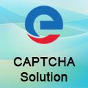 CAPTCHA Solution