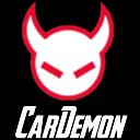 Car Demon