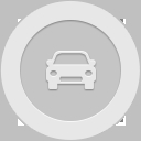 Car Rental by BestWebSoft