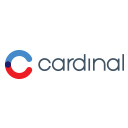 3-D Secure Payment Gateway by CardinalCommerce