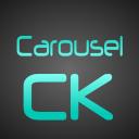 Carousel CK