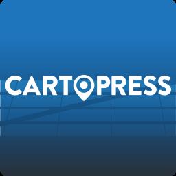 CartoPress
