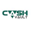 Cashvault Woocommerce