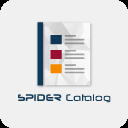 Spider Catalog By WD