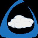 Categorized Tag Cloud