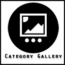 Category Gallery