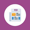 CBX Woo Sales Report
