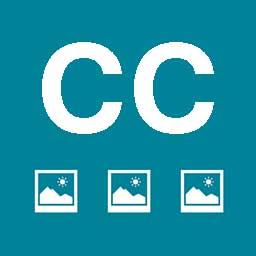 CC Thumbnail Logo Slider