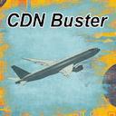CDN Buster