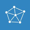 CDN Enabler – WordPress CDN Plugin