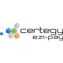 Certegy EziPay Payment Gateway for WooCommerce