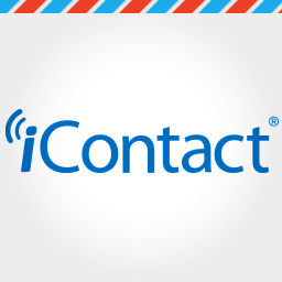 iContact for Contact Form 7