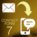 International Sms For Contact Form 7 Integration