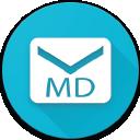 Contact Form 7 Material Design