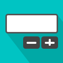 Contact Form 7 – Repeatable Fields