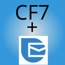 Contact Form 7 SendInBlue Opt-in Checkbox