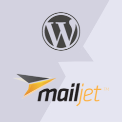 Contact Form 7 to Mailjet