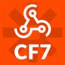 CF7 to Webhook
