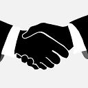 Contact Form 7: Zoho Leads integration