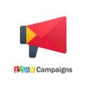 Contact Form 7 ZohoCampaigns Extension