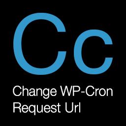Change WP Cron Request URL