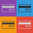 Payment Gateway Based Fees and Discounts for WooCommerce