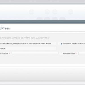 CheetahSender For WordPress
