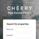 Cherry Real Estate