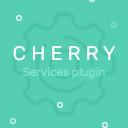 Cherry Services List