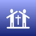 Church Admin