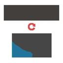 Church Community Builder Core API
