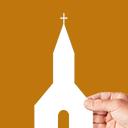 Church Content – Sermons