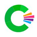 CINDA: Volunteers Networks