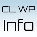 CL WP Info